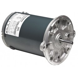 Marathon electric regal beloit 48c17f11005 1 3 hp for Regal beloit electric motors