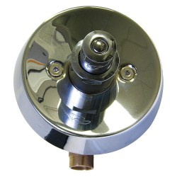 Symmons - 4-420 - Shower Valve