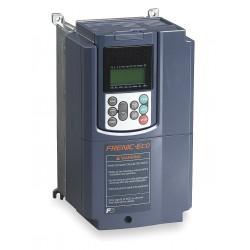Fuji Electric - Frn003g1s-4u - Fuji Electric Frn003g1s-4u Fuj Frn003g1s-4u Frenic-mega