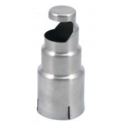 Master Appliance - 30202 - Heat Gun Attachment, Shrink WireConnector