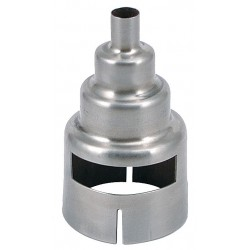 Master Appliance - 51309 - Master Appliance Pin-point adapter for heat guns