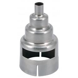 Master Appliance - 51309 - Master Appliance 51309 Attachment, 3/8' PinPoint for Master Heat Gun