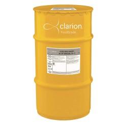 Citgo - 655700009072 - White Aluminum Complex Multipurpose Grease, 120 lb., NLGI Grade: 2