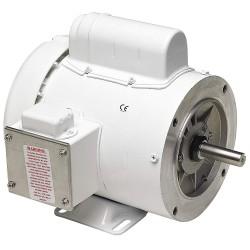 Fasco - A136 - Draft Inducer, 8-13/62in.Hx6-13/16in.W