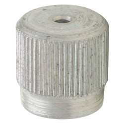 Allpax - AX1613 - Center Pin Ferrule