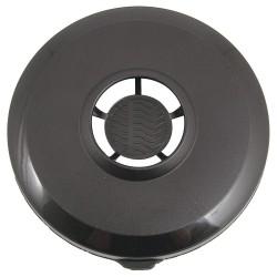 Sundstrom Safety - R01-0605 - Pre-Filter Holder, Universal Size, PK5
