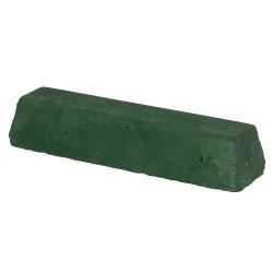 Osborn / Jason - 47342 - 5.6 oz. Buffing Compound, Green