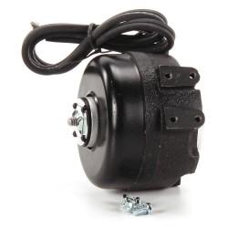 APW Wyott - 1200200 - Motor 5W 115V 60 Hz
