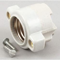 Garland - 1025800 - Porcelain Lamp Socket