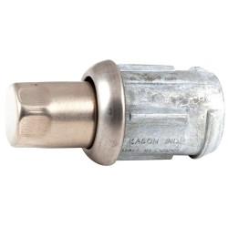 Garland - 1150502 - Leg Bullet