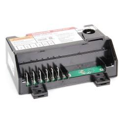 Garland - 1614703 - Ignition Control