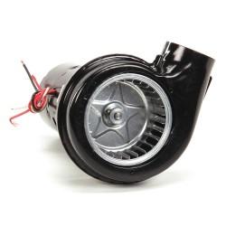 Garland - 1614706 - Blower Motor