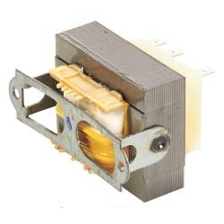 Garland - 1636000 - Transformer 24V