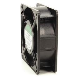 Garland - 1671101 - Polar Fan 208/240