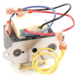 Garland - 1917198 - Transformer 208/240V to 24VAC