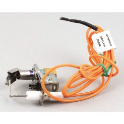Garland - 2206515 - Spark Ignition Pilot Burner Nat 48 In.