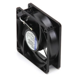 Garland - 4516836 - Fan Motor No. 4606N