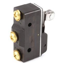Garland - 4519715 - Micro Switch Hi-Temp Mini Curr