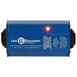 Lind Equipment - LE600I - Unit, 6 Length, IP Rating: 65