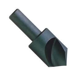KEO Cutters / TSPC - 53181 - Drill/Countersink, 110 deg., 1/8in dia., RH