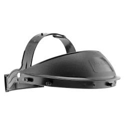 Jackson Safety - 14381 - K Model K Headgear 3000001