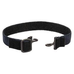 Jackson Safety - 14937 - 2-Point Nylon Chin Strap for Mfr. No. SC-6