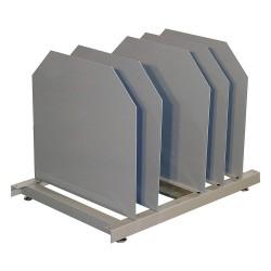 Pro-line - CS2436 - Cardboard Storage Stand