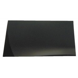 Sundstrom Safety - R03-0510 - Welding Visor, Shade 10, For SR 84, PK5