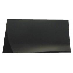 Sundstrom Safety - R03-0511 - Welding Visor, Shade 11, For SR 84, PK5