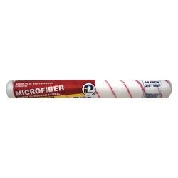 Premier Paint Roller - 18MCR-38 - Microfiber Roller, 18 in L, 3/8 in. Nap