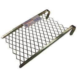 Premier Paint Roller - 1GG - Paint Grid, 1 gal., Steel, 9inL x 5-1/10inW