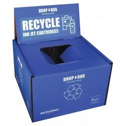 Recyclepak Veolia