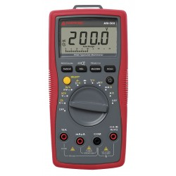 Amprobe - AM-560 - x28;R) AM-560 Full Size - General Features Digital Multimeter