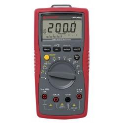 Amprobe - AM-570 - x28;R) AM-570 Full Size - General Features Digital Multimeter