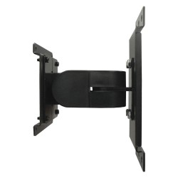 Tatung - TWM-158 - Wall Mount Kit