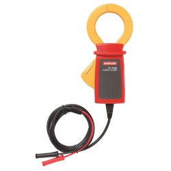 Amprobe - SC-7000 - Signal Clamp, For Use With Amprobe AT-7020 and AT-7030 Series Wire Tracers