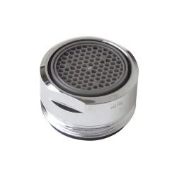 Speakman - G05-0872-PC - Aerator w/Flat, 15/16-27, 1.5 gpm