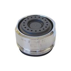 Speakman - G05-0820-PC-P - Flat Washer, Boca, 15/16-27 Thread