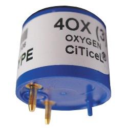 GFG Instrumentation - 1450001 - Sensor, Oxygen, For Monitors