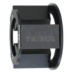 Schunk Precision - 0164113 - Chuck Jaw, Soft Monoblock, Steel, PK3