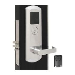 Townsteel Fme 4010 Rfid G 626 Classroom Lock Stin