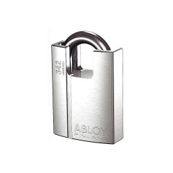 Abloy Security