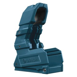 Bosch - WC18H - Inductive Holster, Li-Ion, Charger Output Voltage: 18.0, Number of Ports: 0