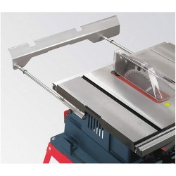 "Bosch - TS1002 - Outfeed Support F/10"" Table Saw"