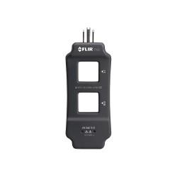 FLIR Systems - TA55 - AC Line Splitter, 15A, 120VAC