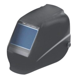 Jackson Safety - 29371 - Welding Helmet, Shade 5, 8 to 13, Black