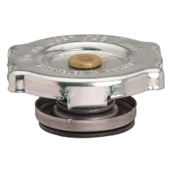 Stant Corporation - 10229 - Metal Radiator Cap with 12 to 16 lb. Pressure Range and 13 psi Rating