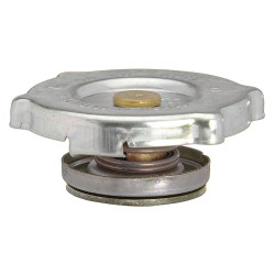 Stant Corporation - 10228 - Metal Radiator Cap with 6 to 8 lb. Pressure Range and 7 psi Rating