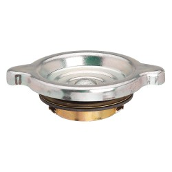 Stant Corporation - 10066 - Oil Filler Cap, Cam On, Metal