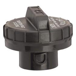Stant Corporation - 10836 - Fuel Cap, NonLocking, 1-49/64 in. Dia.